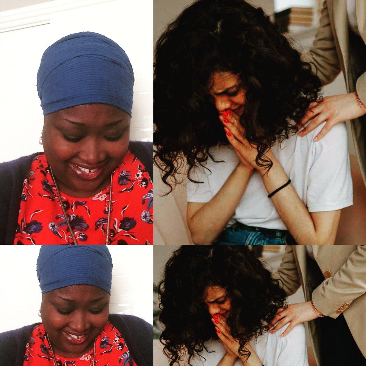 The Power Of A Single Touch On Someone In Distress.  Read on...  https://www.rukasplace.com/2020/05/22/the-power-of-a-single-touch-on-someone-in-distress/…  #mentalhealthawareness #powerofatouch #bekindalways #emotionaltrauma #fibromyalgia #chronicpain #nigerianblogger #nigerians #irishwomen #rukasplace #africaninthediasporapic.twitter.com/QqDIxLdg6R