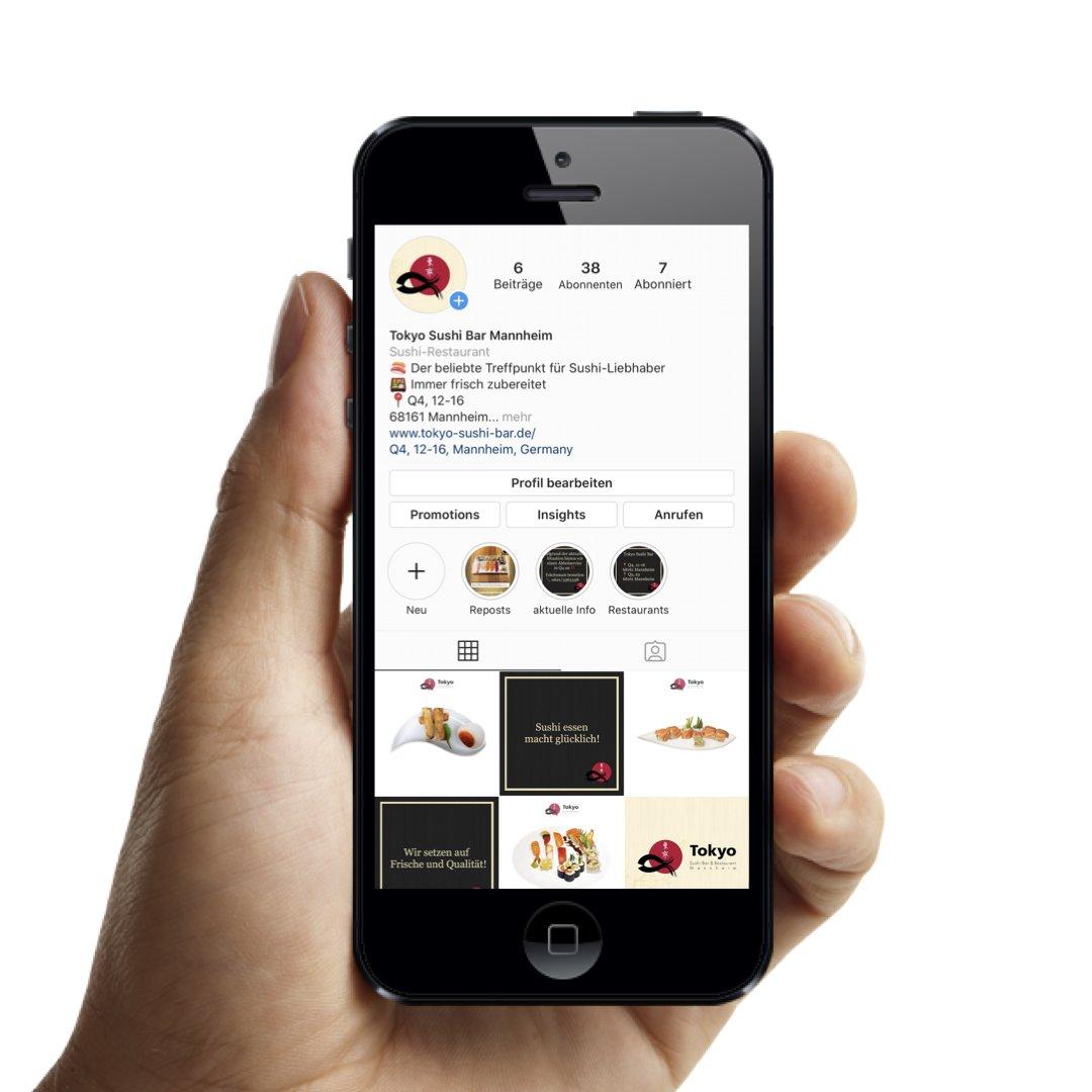 Social Media ist zu einem festen Bestandteil des Alltags geworden. Sowohl Unternehmen als auch Konsumenten akzeptieren die sozialen Netzwerke als Teil der Kommunikation und des Marketings.  #socialmedia #werbeagentur