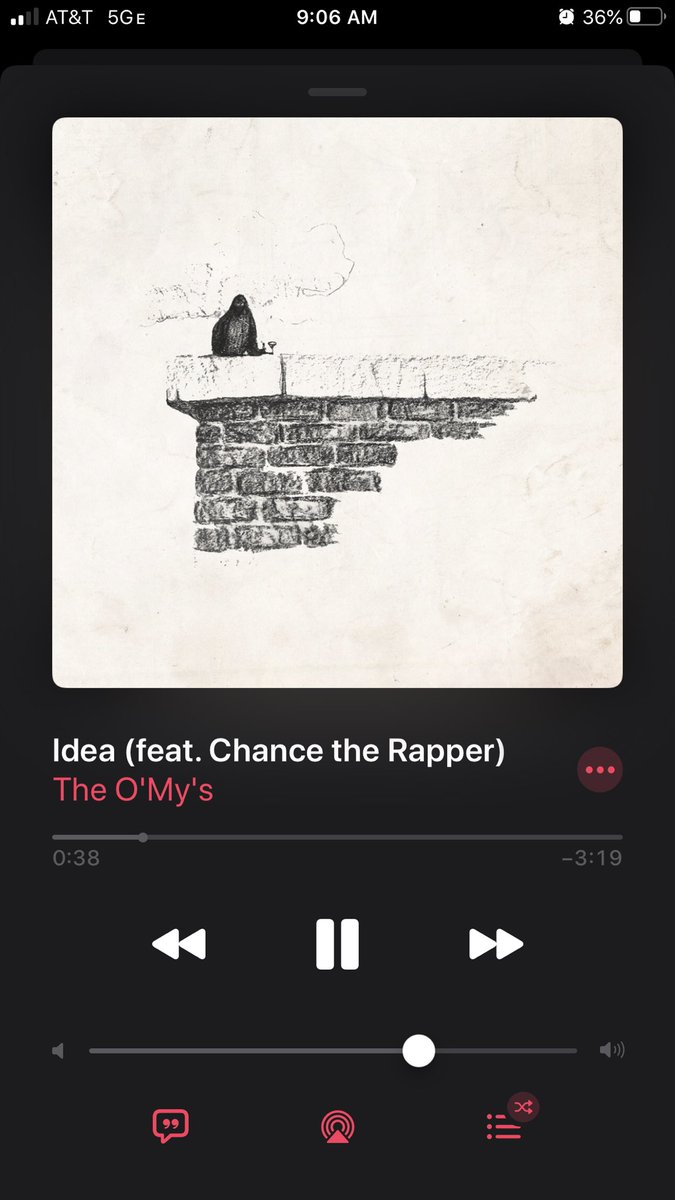 Morning Vibez brought to you by @TheOmysband 🎶
