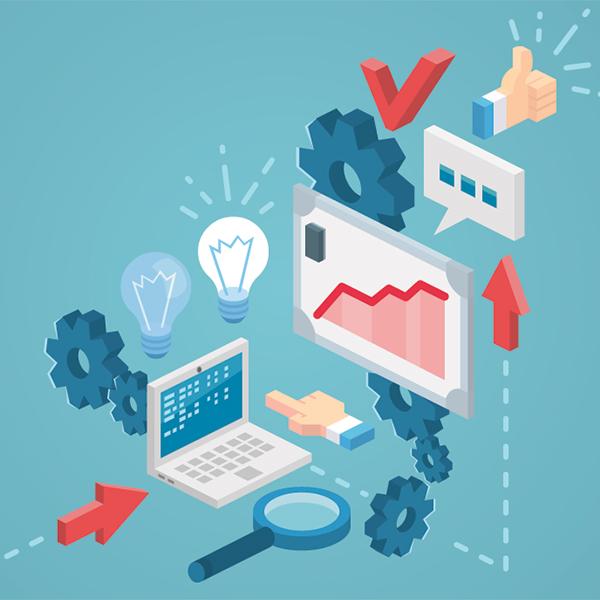 Java Programming and Software Engineering Fundamentals Specialization #java #programming #coding #software #Engineering  https://bit.ly/2zlFdCLpic.twitter.com/7jvfjHQVYo