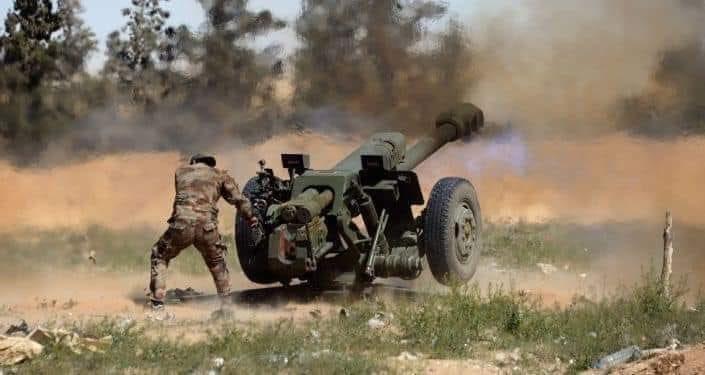 Conflit armé en Libye - Page 3 EYoMIKZX0AM8z8v?format=jpg&name=900x900