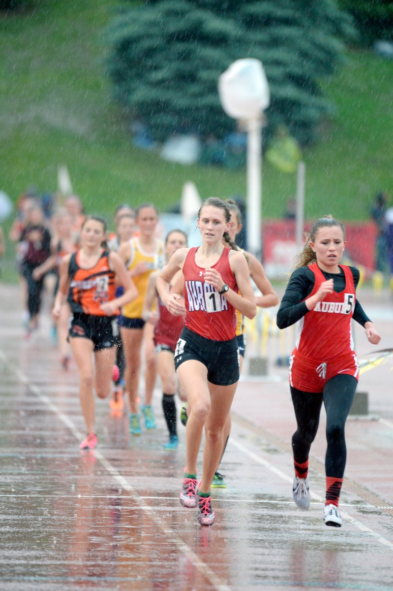Rain or not, I would still rather be at state track enjoying the athletes compete at the highest level. It's nothing we haven't seen before, anyway. Throwback to 2017. #nebpreps <br>http://pic.twitter.com/WeOEomd8RY