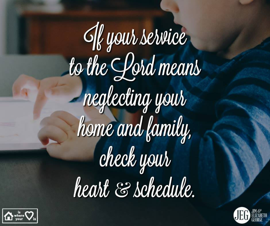Is your family happy with the care they're receiving? Ask God for His love to serve them. #HomeIsWhereYourHeartIs https://t.co/pWdhQ1rSJL