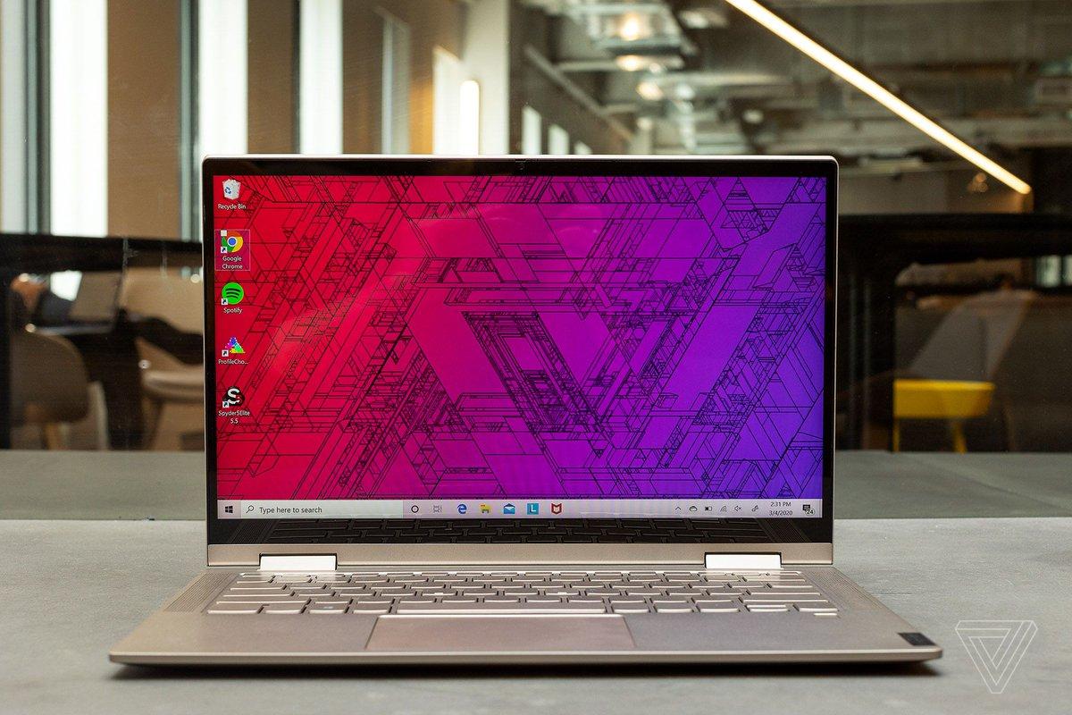 Windows 10 basics: how to customize your display