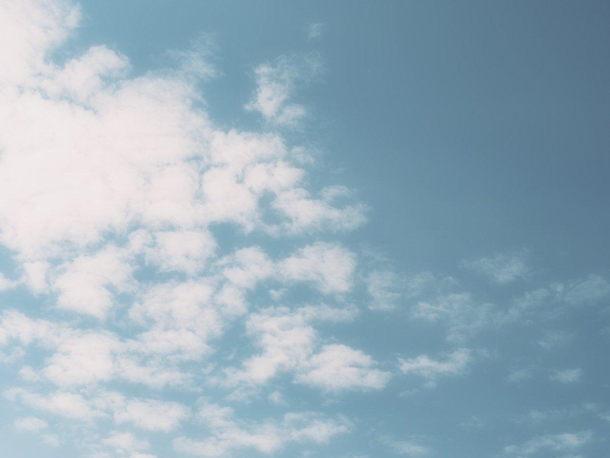 life  #photography  #写真で奏でる私の世界  #一眼レフ #キリトリセカイ #写真撮ってる人と繋がりたい  #写真好きな人と繋がりたい pic.twitter.com/XIHLCGl0Ho
