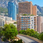Brace yourselves. Monaco's asphalt is ready to heat up for @LelouchOfficiel's next masterpiece. Leading actors: @Charles_Leclerc and the #FerrariSF90Stradale. #Ferrari #LeGrandRendezVous