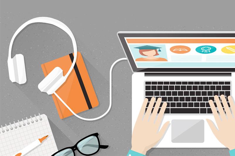 Enet Group mette a disposizione gratuitamente la piattaforma per #videoconferenze Getplace, per tutta la durata dell'emergenza. • Iscriviti a #Getplace  • Avvia subito la videoconferenza  Non occorre scaricare client. https://t.co/J03bQcwMIS https://t.co/aFfhwmBqFo