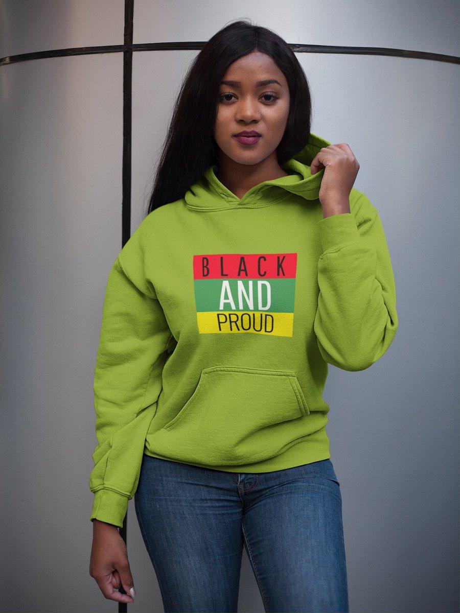 """ I'm dripping melanin and honey. I am black without apology "" Shop Now Link in bio  #artofinstagram #blackandproudtv  #jeffreestarjawbreaker #fashionlover #instagramcats  #fashionmodel #fashionshow #jeffreestaredit #blackandproud #blackandproudtobe #jeffreestar #blackandproudaf pic.twitter.com/a7f60cJHqK"