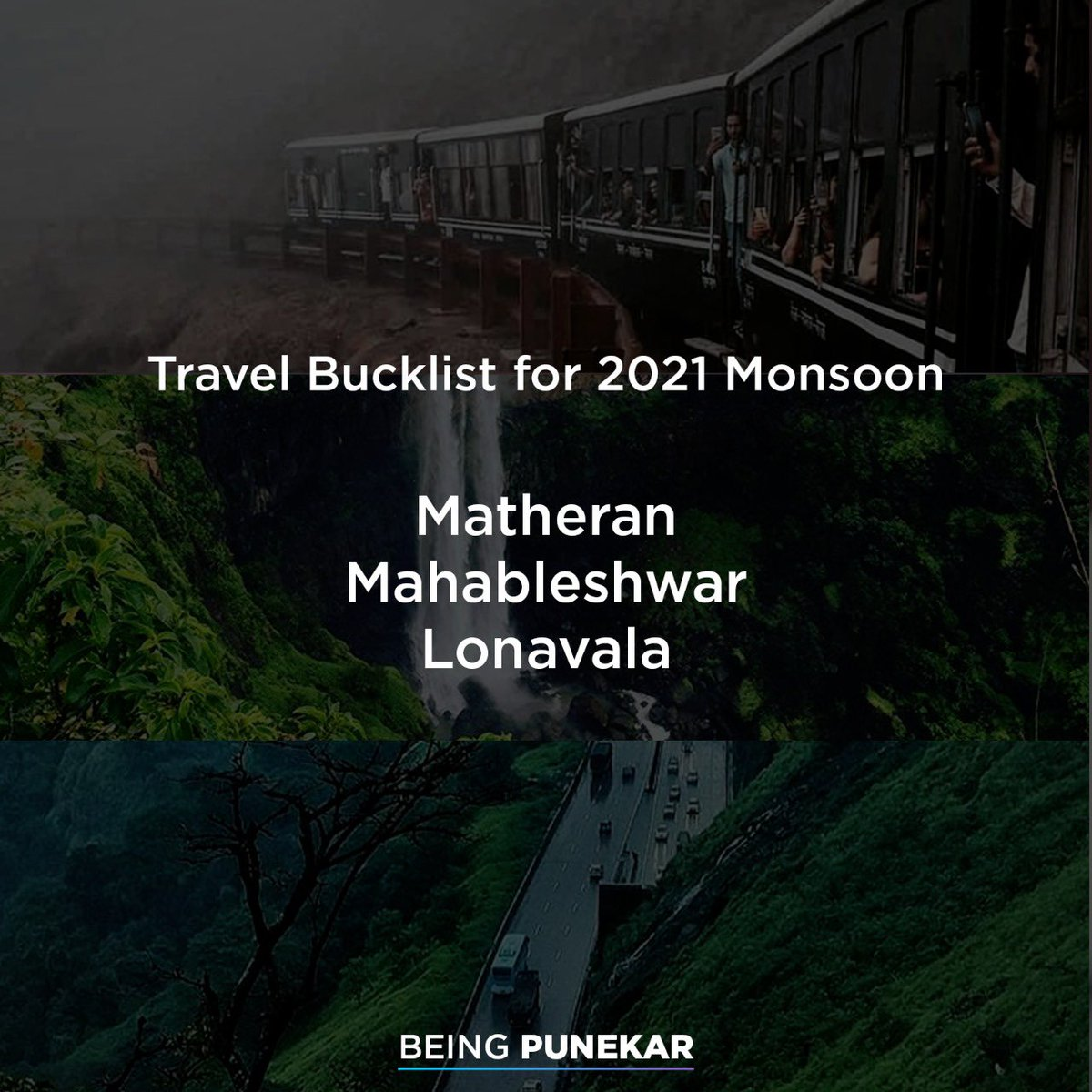 2021 Plans for Monsoon  #Pune pic.twitter.com/YMmtXk9OR7