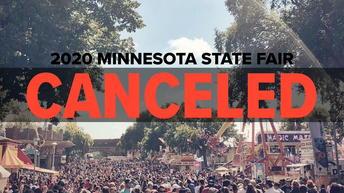 @kare11's photo on Minnesota State Fair