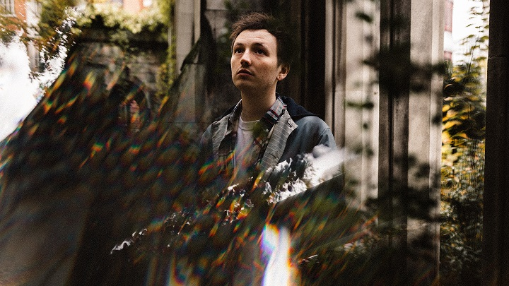 On sale now – @levvis embarks on his 'the love that you want' tour in October >>