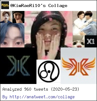[My Twt Collage] @nanalofme @x1official101 @WingsForX1 @csyouniesub @seungzzlvrs via  http:// anatweet.com/collage     <br>http://pic.twitter.com/Qf7mLJpHrK