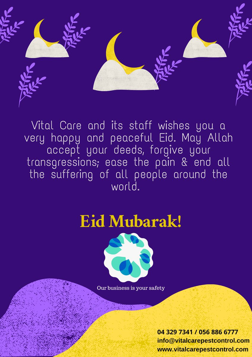 Eid Mubarak to everyone  #Dubai #eidmubarak2020pic.twitter.com/ivPgkeEv0m