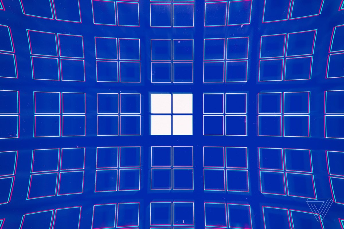 Windows 10 basics: how to use System Restore to go back in time