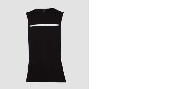 Ad   Here's the latest product release from MyProtein - Horizon Tank Top  #Fitness #FitnessApparel