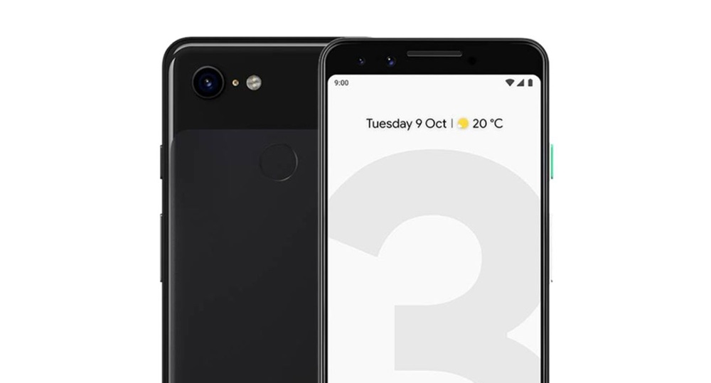 Get a Google Pixel 3 for the Price of a Discounted Pixel 3a Today [Just $279] dlvr.it/RXBBsr