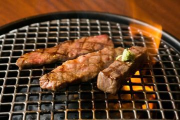 Sendai City, the gateway to the Tohoku Region, has many restaurants that use local ingredients to create gourmet food unique to the area, such as the Sendai specialty of gyutan (beef tongue) and local sake (Japanese alcohol).  https://buff.ly/2ZeEk9y  #SAVORJAPAN #japanesefood pic.twitter.com/EJBX9n1xmV