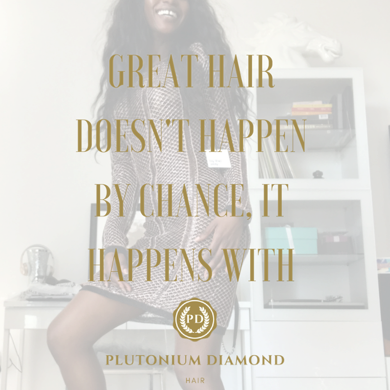 Great hair doesn't happen by chance, it happens with #plutoniumdiamondhair #beautifulhairstyle#fabulous#luxury#glamour #bundles #closures #DCHair #diamonds#plutoniumdiamonds #DMVHair #DMVhairstylists #extensions #frontals#goodweaves #hair#locks#stylist#virginhairpic.twitter.com/SbWeC03pS9