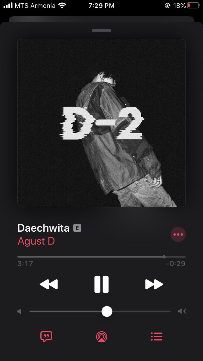 Guys even if you can't buy pls at least help to trend the hashtag so more people can join, let's get it, don't forget to stream wherever you can #BuyDaechwitaOniTunes <br>http://pic.twitter.com/U6DI3WPwJP