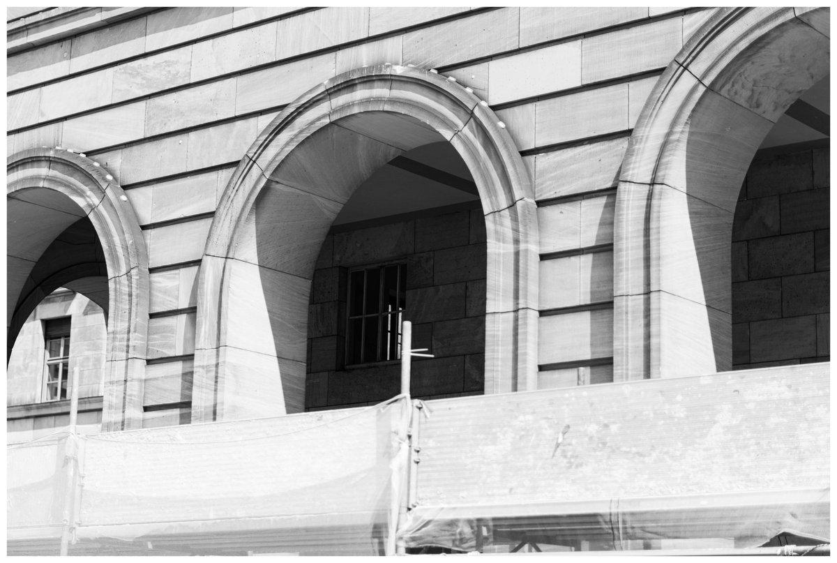 Digital #photography #photo #art #artist #architecture #germany #heidelberg #建物 #mannheim #deutschland #ドイツ #ハイデルベルク #写真 #sonya6000 #a6000 #撮影 #industrial #streetphotography #city #camera #blackandwhite #blackandwhitephotography #streetpic.twitter.com/jCGuz5WQam