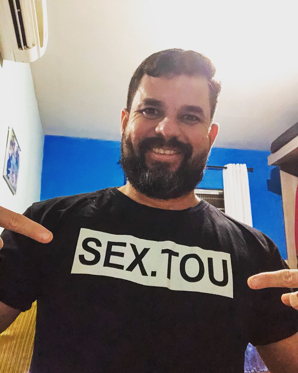 #sextou #barba #bardudo #barbudosbr #barbudos #barbudosdobrasil #barbudosbrasil #beard #beardstyle #cachoeira #barbudospe #beardgays #bronze #portodegalinhas #pernambuco #nordeste #isolamentosocial #quarentena #barbudosbrasil #barbudospe #barbacombarbapic.twitter.com/A7QRQYVQB9
