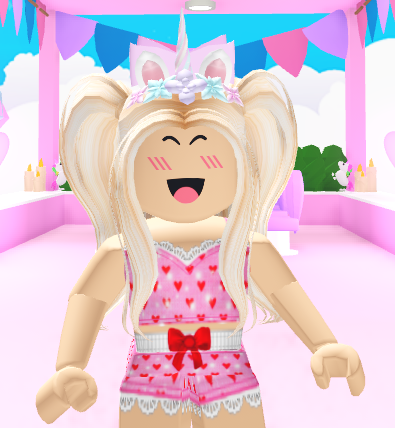 Iamsanna Roblox Avatar In Adopt Me 2020 Starcode Iamsanna On Twitter I Am So Inlove With My New Hair That Reddietheteddy Helped Me Make Thank You So Much You Are Amazing Find It Here Https T Co Blg18iu67z Https T Co Ipyikwixo7