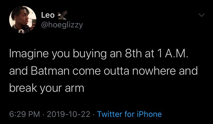 Batman Slander (@BatmanSlander) on Twitter photo 2020-05-23 21:50:10
