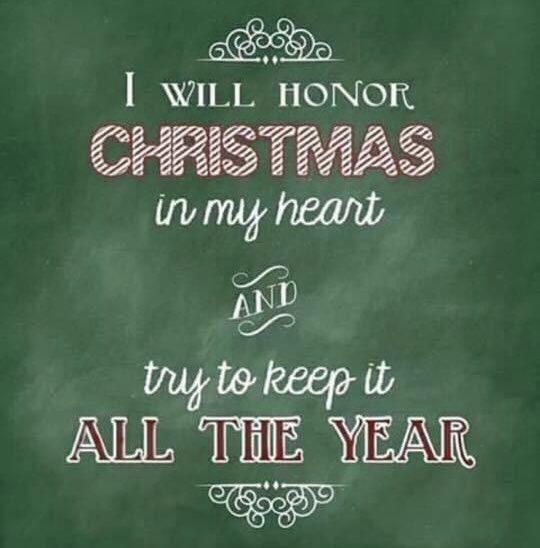 #countdown #christmas #winter #christmascountdown #christmasspirit #christmas2020 #holidays #christmasmagic #santa #santaclaus #believe #ChristmasMovies #MovieReviewspic.twitter.com/9TRWT4YvG3