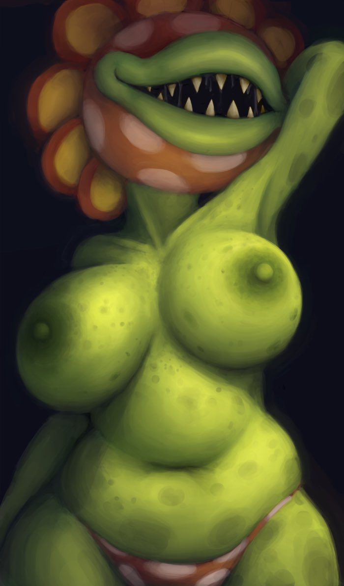 Showing porn images for princess rosalina piranha plant porn