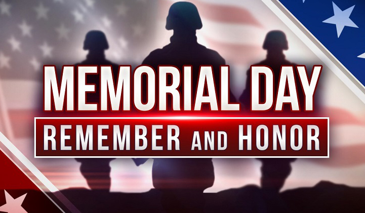 Happy Memorial Day weekend! Our eBay Store is on sale so shop away! https://www.ebay.com/usr/extremeantiquehunters… #antiques #antiquesale pic.twitter.com/pnM5G6FgKt