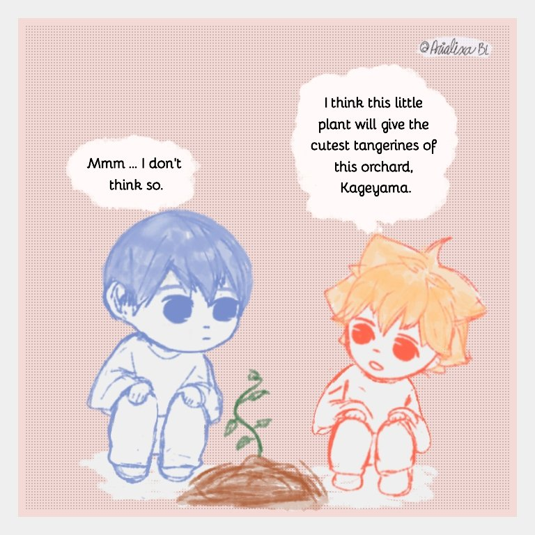 Chessy chibi Kagehina doodle. #love #kagehina #Kageyama #tobio #kageyamatobio #hinatashoyo #hinata #aesthetic #cute #kawaii #drawing #Haikyuu #haikyuufanartpic.twitter.com/QG3eemFIK3