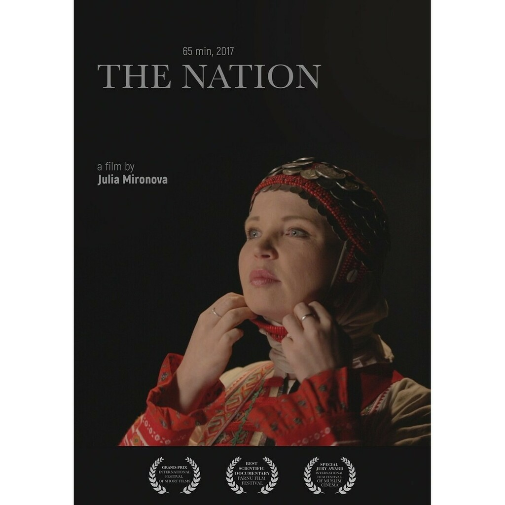 The Nation. We exist as long as we sing. Watch it now on Guidedoc. Link in the bio. #movies #theatre #video #movie #film #films #videos #cinema #amc #instamovies #star #moviestar #photooftheday #hollywood #goodmovie #instagood #flick #flicks #instaflick #instaflicks #documen… pic.twitter.com/zsYN9MVeAg