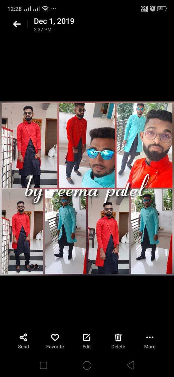 #men indowestern#design pic.twitter.com/X5W4QTvSzO