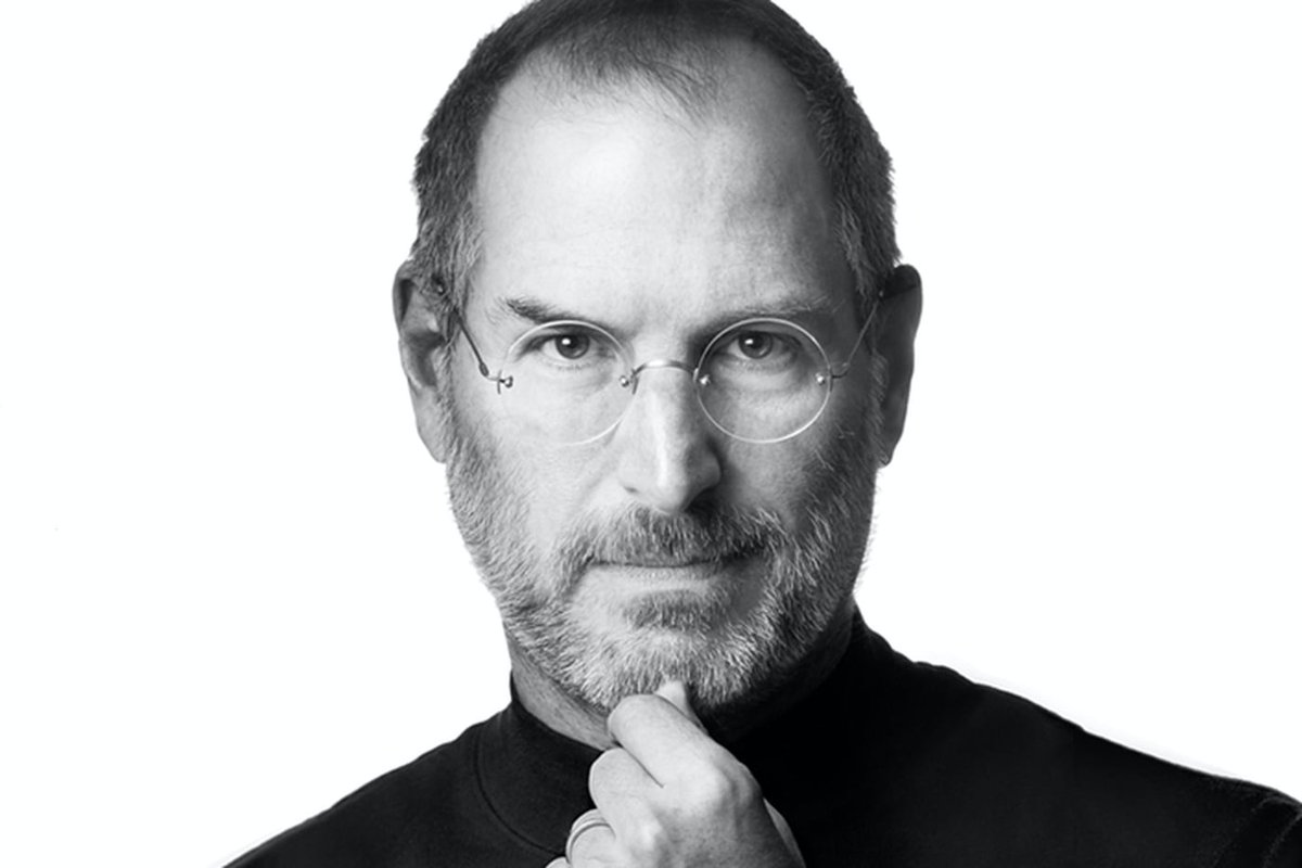 'Steve Jobs Heritage Edition' Apple Glasses Do Not Sound Like Something Apple Would Make dlvr.it/RX9xC9
