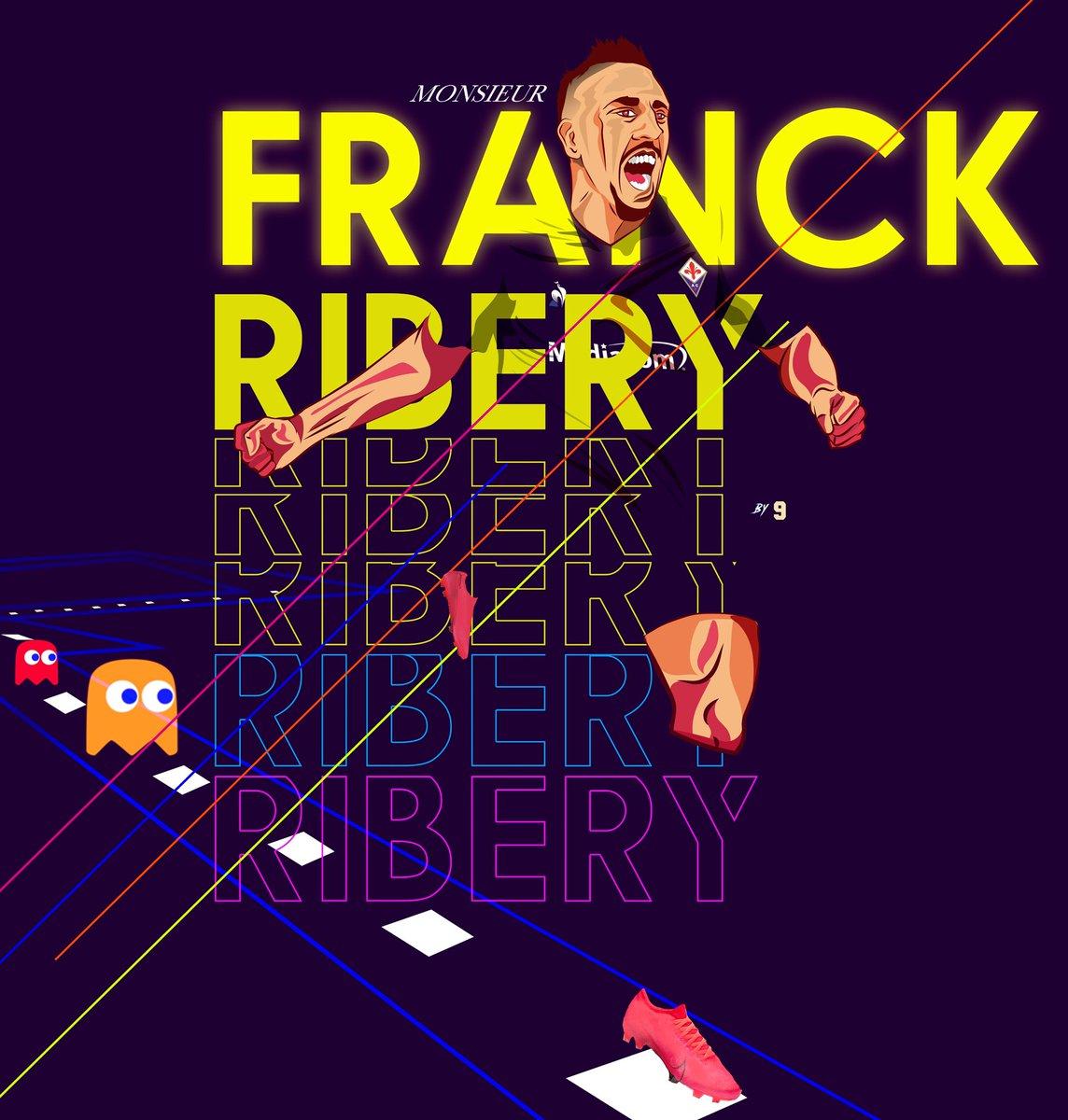 @ACFFiorentinaEN's photo on #PacManBirthday