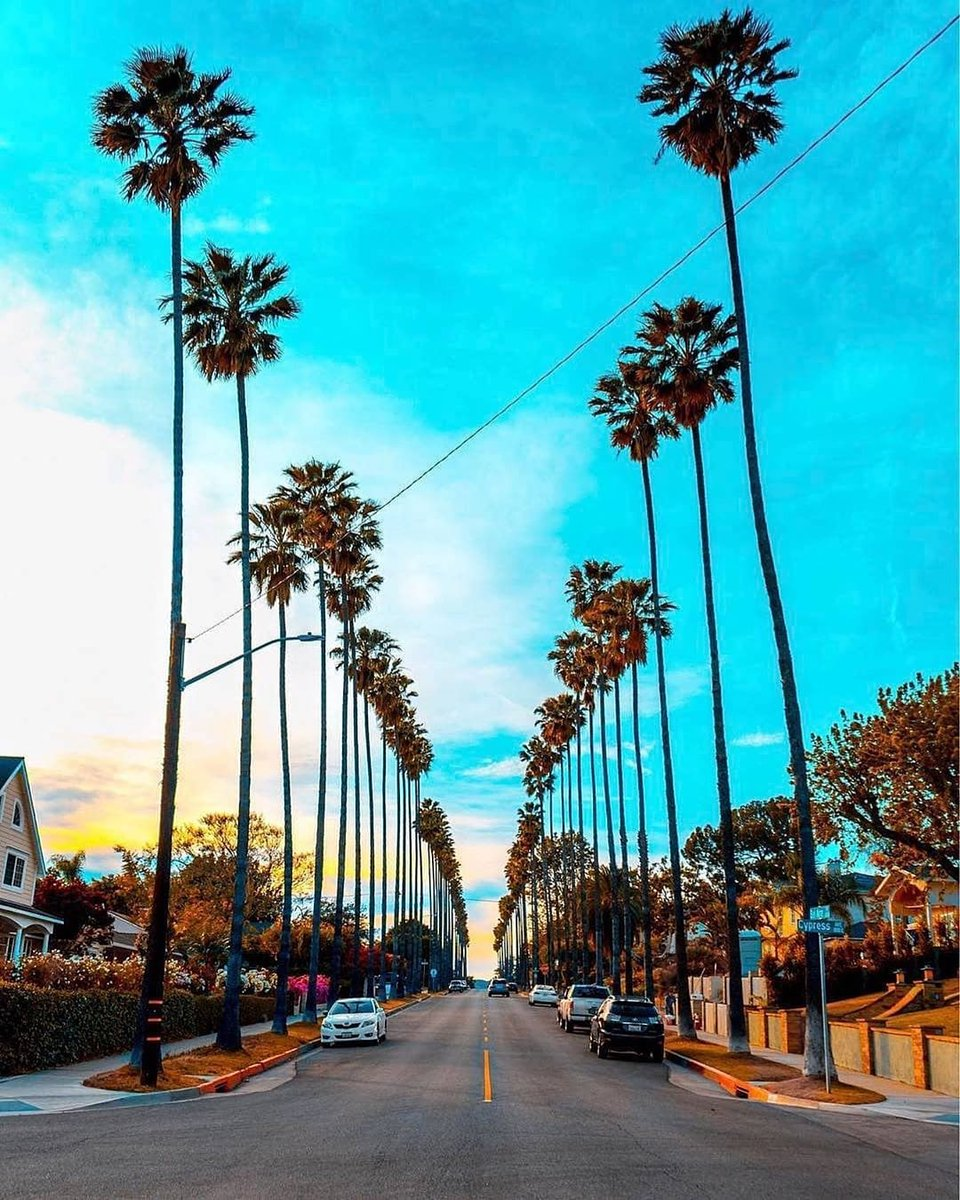 The beautiful Los Angeles, #California  @explorewithdavid pic.twitter.com/gJfFYCbpcu