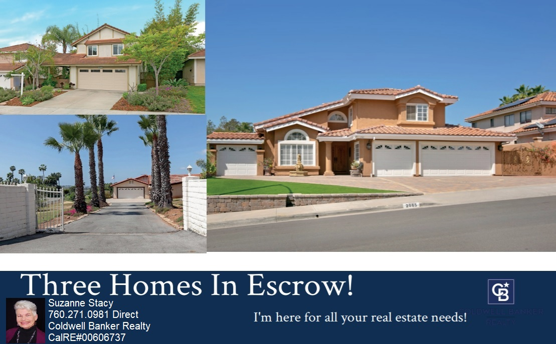 Let me help get you into escrow! #realtor #realestatepic.twitter.com/SNLmTjeVYb