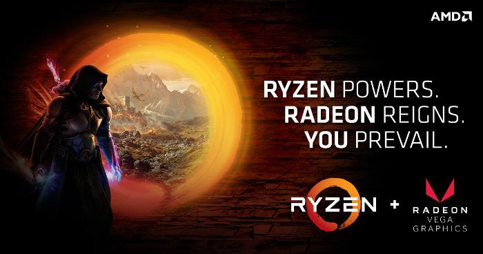 AMD Ryzen 4000 'Renoir' APU Specifications Leak Out – Ryzen 7 4700G 65W Flagship, Pro Series, Low-Power '35W' SKUs With Zen 2 GPU and Enhanced Vega GPU Detailed dlvr.it/RXB12s