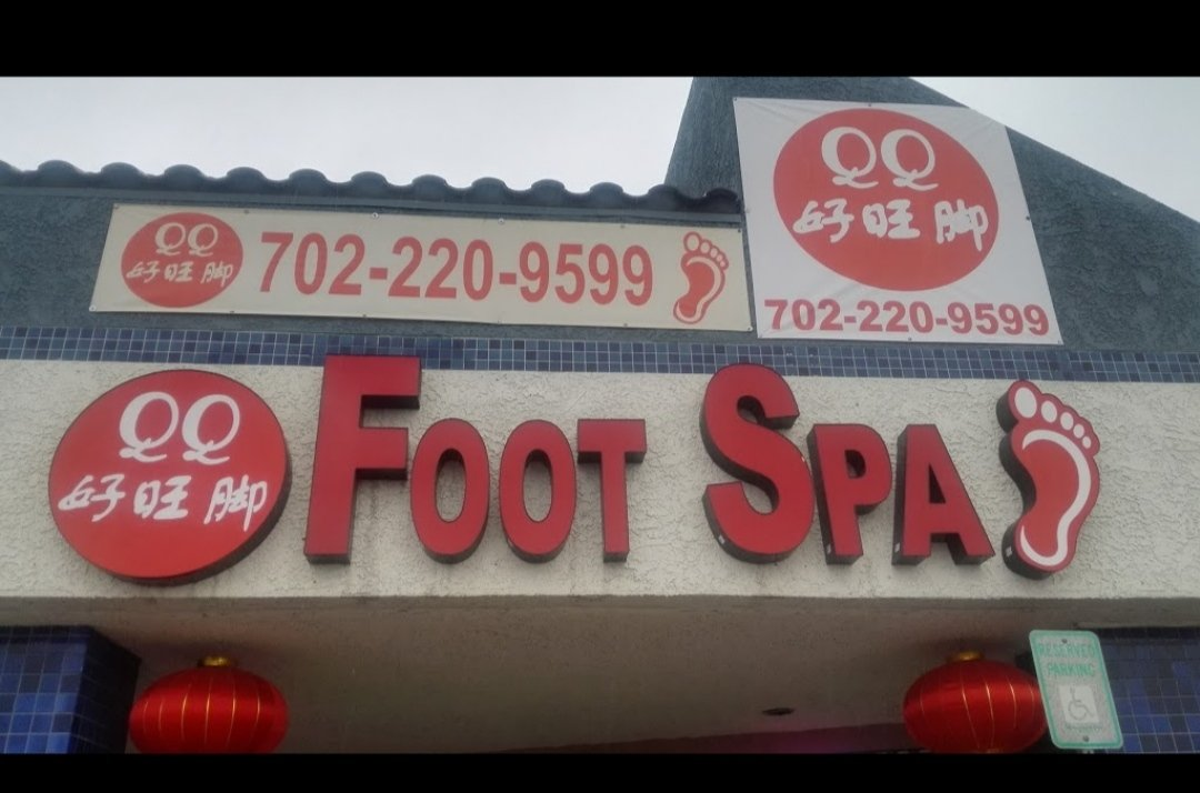 @depaulo_ryan I raise with a Vegas QQ foot spa