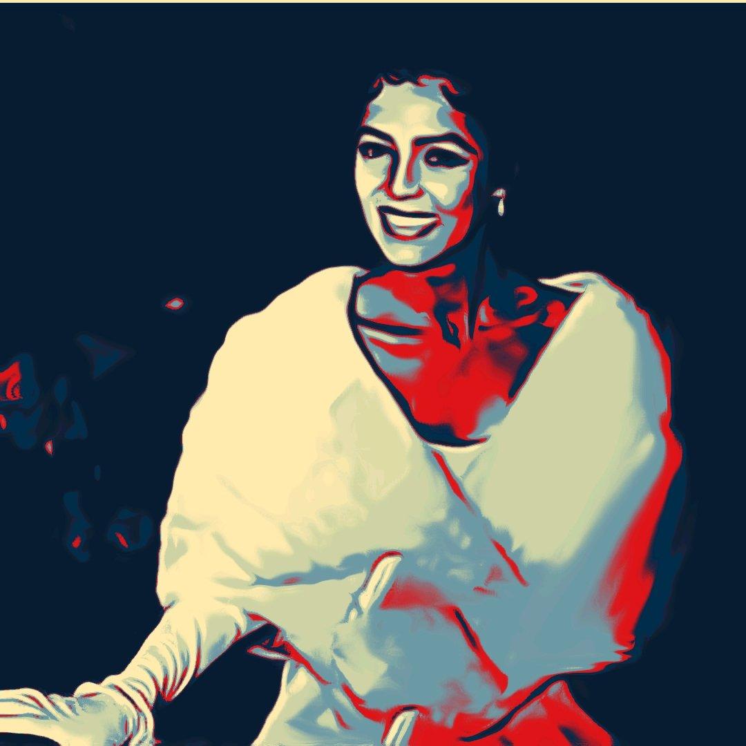 MY SHOWBIZ    ..NOAH 🖤#dorothydandridge . #carmen #love #art #dorothydandridge  #holyweek #poetry #creator https://t.co/dT6QPjDPvn