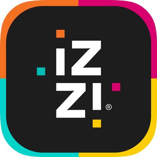 Caída de Izzi en México y usuarios lamentan la falta de servicio en cuarentena