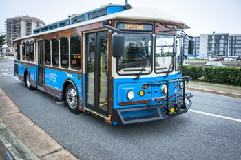 The VB Wave and Bayfront Shuttle services (Routes 30, 31, and 35) scheduled to start Memorial Day, May 25, 2020 have been suspended this summer due to COVID-19 pandemic restrictions. FMI: tiny.cc/41jkpz #Trolley @gohrt_com @VisitVaBch