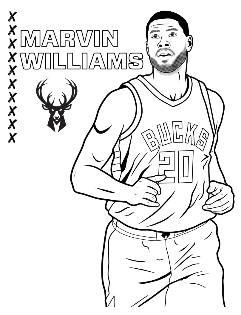 Friday activities!!  🎨 Download and color our own at https://t.co/57nPOIZ42U https://t.co/FYVBfBqG0I