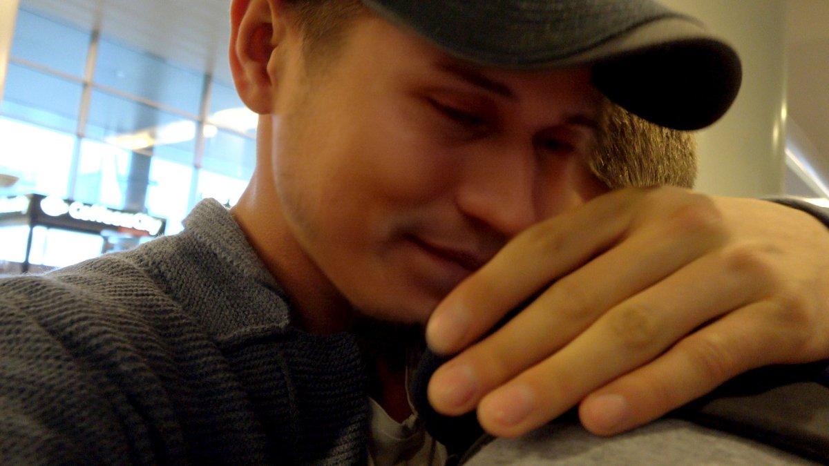 #WelcomeToChechnya Trailer: David France's Groundbreaking LGBTQ Documentary bit.ly/3g7CLAq