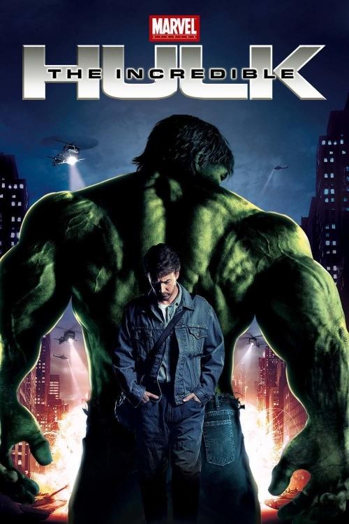 Watch The Incredible Hulk (2008) on Flixano Start Free Trial:  https:// url2.in/aKAzb6V     #TheIncredibleHulk <br>http://pic.twitter.com/5UwBIn4NsV