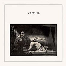 #TimsTwitterListeningParty  Closer by @joydivision  Hosted by @peterhook  Date tbcpic.twitter.com/AFupL5rU06