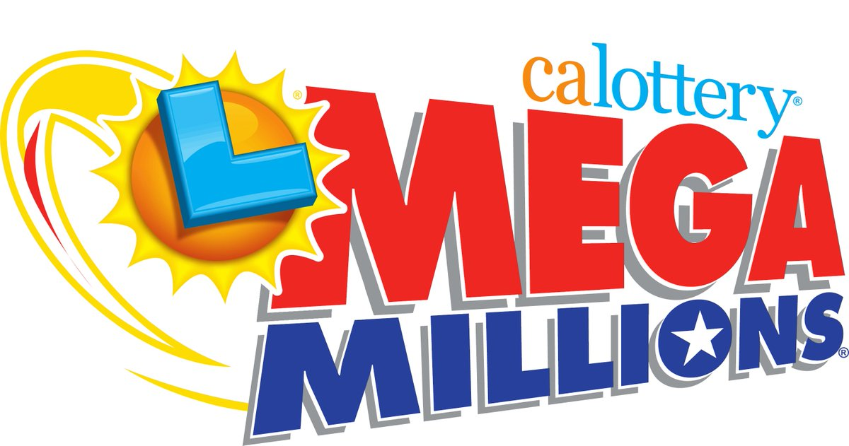 MEGA Millions Winning Numbers  Friday, May 22, 2020 7:45 PM 8-10-20-44-46-Mega-18 #MegaMillions #CALottery https://t.co/VZiFudyMw6 https://t.co/DwcxxtM6vq