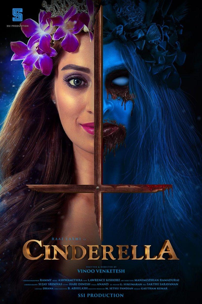 Download Cinderella 20 Full Movie ~ HD CinderellaHd   Twitter