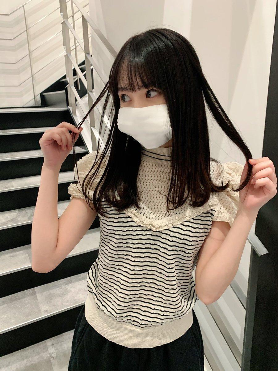 マスク 顔 でかい 大きめ立体おしゃれ布マスク完成!ミッドが大きいサイズのマスクをつくった理由