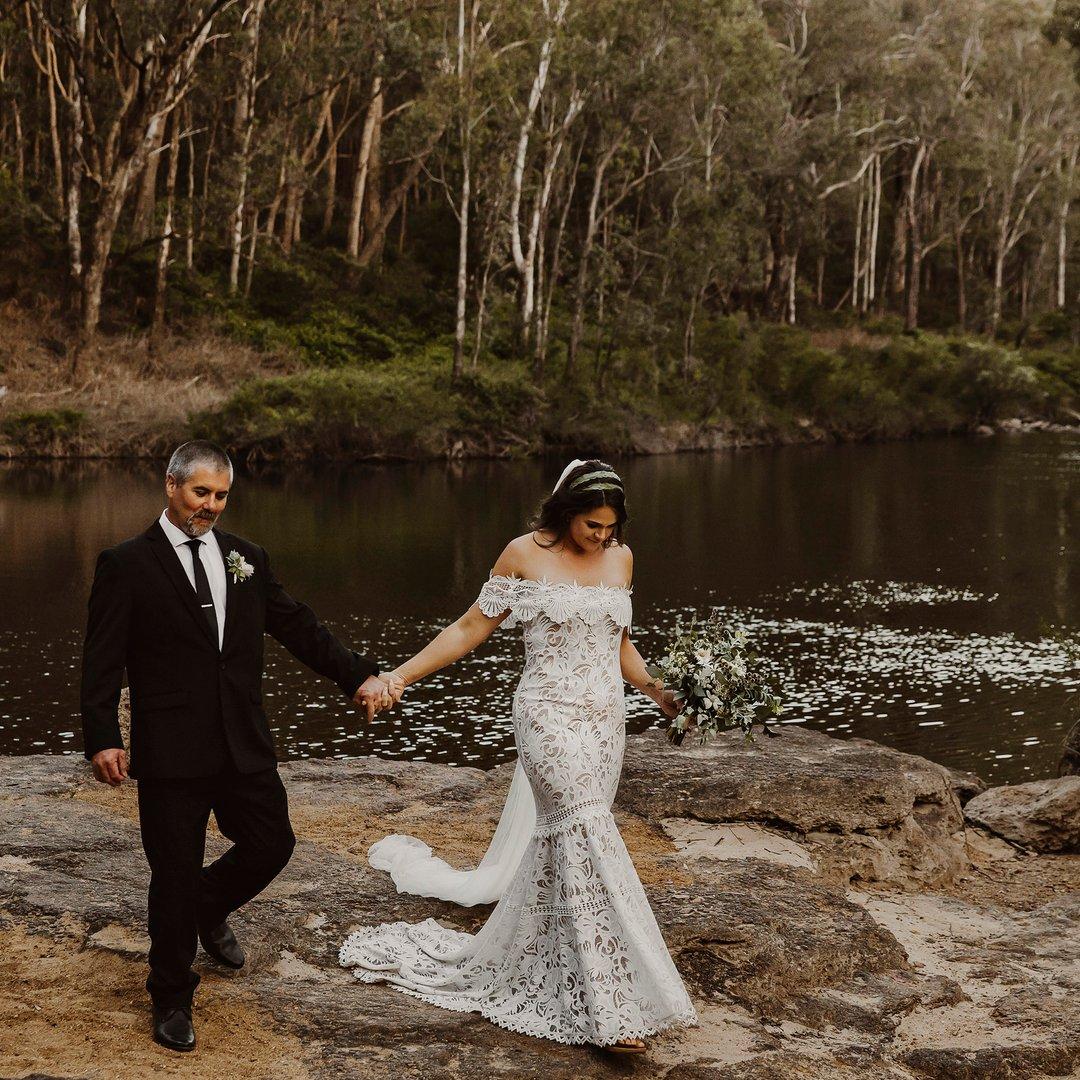 Love everything about this day . . . . . #perth #perthwedding #australia #nanga #nangabush #nangabushcampwedding #perthweddingphotographer #perthphotographer #graceloveslace #southwestwedding https://t.co/bLY8gnxS5E